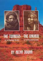Tuaregs of the Algerian Sahara/Navajo...