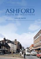 Ashford - Visual Recollections