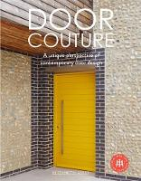 Door Couture: A unique perspective of...