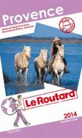 Guide Du Routard France: Guide Du...