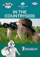 I-Spy in the Countryside