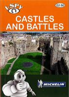 I-Spy Castles and Battles