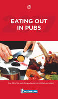 Eating Out in Pubs 2017