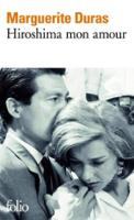 Hiroshima Mon Amour