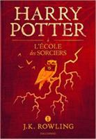 Harry Potter Volume 1  Harry Potter à...