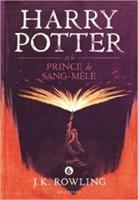 Harry Potter volume 6 Harry Potter et...