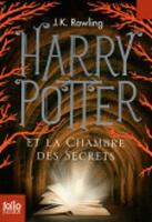 Harry Potter - Harry Potter et la...