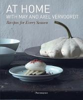 At Home with May and Axel Vervoordt:...