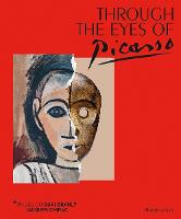 Through the Eyes of Picasso: Face to...