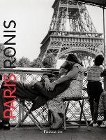 Paris: Ronis: Paris Pocket