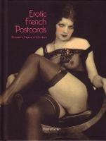 Erotic French Postcards: From...