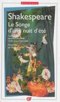 Le Songe D'une Nuit D'ete (Traduction...