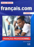 Collection.com - Français.com, 2nd...