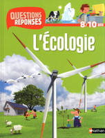 Questions-Reponses: L'Ecologie