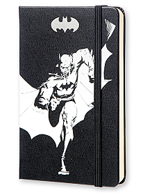 Batman Limited Edition Plain Pocket...