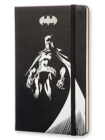 Limited Edition Batman Plain Large...