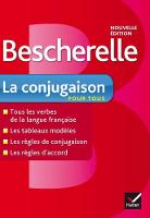 Bescherelle: Bescherelle - LA...