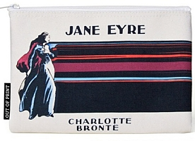 Jane Eyre Case