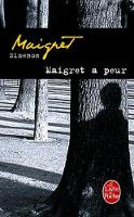 Maigret a Peur