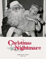Nightmare Christmas