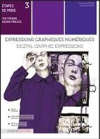 Digital Graphic Expressions: With...