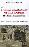 The Ethical Challenges of the ...