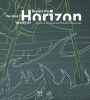 Beyond the Horizon: Societies of the...