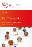 Fair Cooperation: A New Paradigm for...