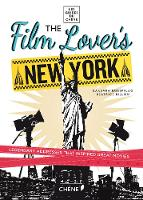 The Film Lover's New York: 60...
