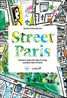 Street Paris: Simon's Maps for...