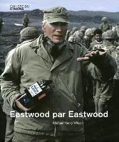 Eastwood on Eastwood