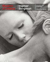 Ingmar Bergman: Masters of Cinema