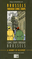 Brussels Through Comic Strips: A...