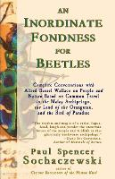 An Inordinate Fondness for Beetles:...