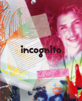 Incognito: High-trill Prelude to a...