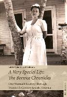 A Very Special Life: The Bernice...