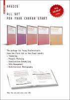 Basics Career Start