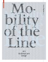 Mobility of the Line: Art ...