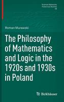 The Philosophy of Mathematics and...
