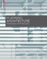 Planning Architecture: Dimensions and...