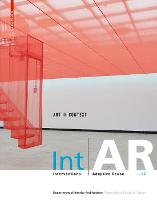 Int AR 7: Art in Building...