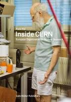 Place of Interest: CERN: European...