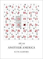 An Atlas of Another America: An...