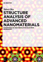 Structure Analysis of Advanced...