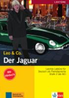 Leo & Co.: Der Jaguar