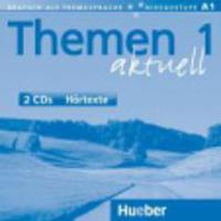 Themen Aktuell. Edition in 3 volumes....