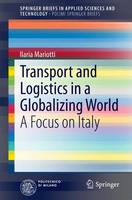Transport and Logistics in a...