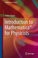 Introduction to Mathematica for...