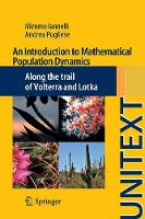 An Introduction to Mathematical...
