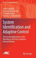 System Identification and Adaptive...